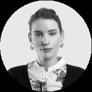 Hannah_Dunlop-bw